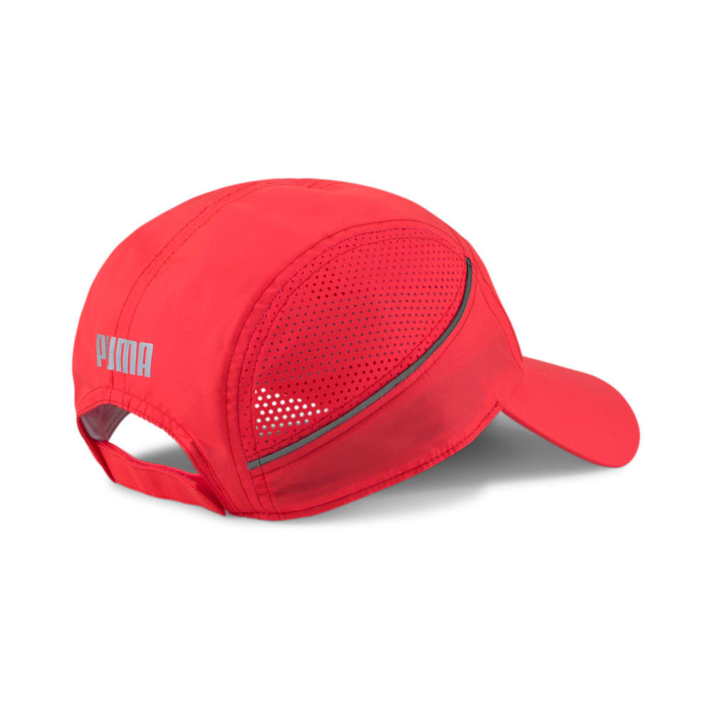 Image Puma Lightweight Running Cap #2