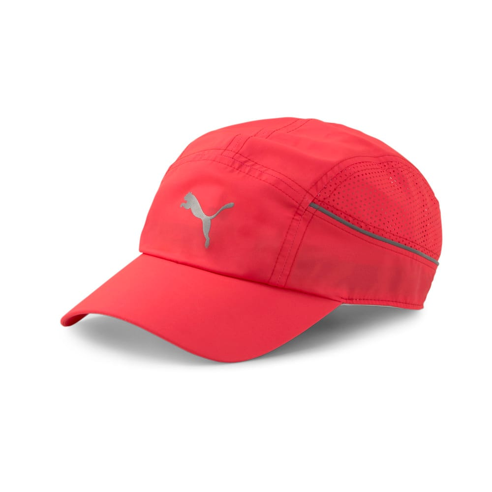 Görüntü Puma LIGHTWEIGHT Koşu Şapka #1