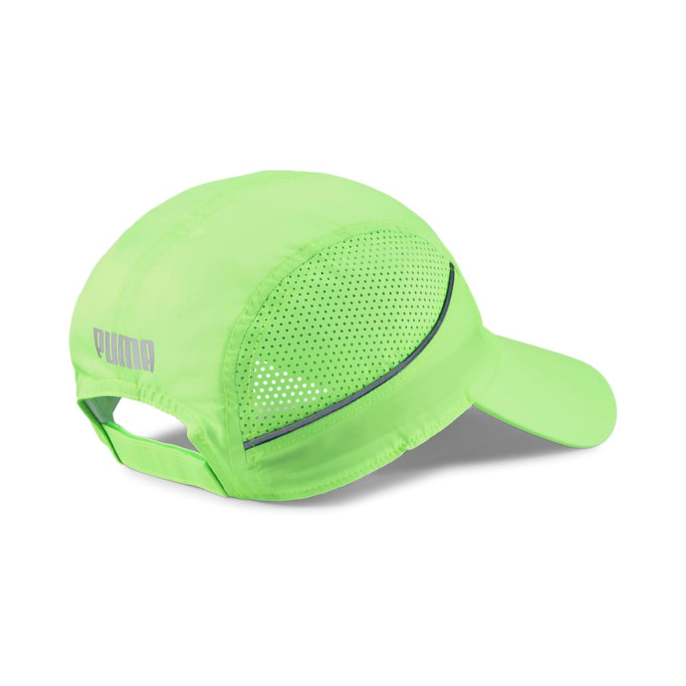 Görüntü Puma LIGHTWEIGHT Koşu Şapka #2