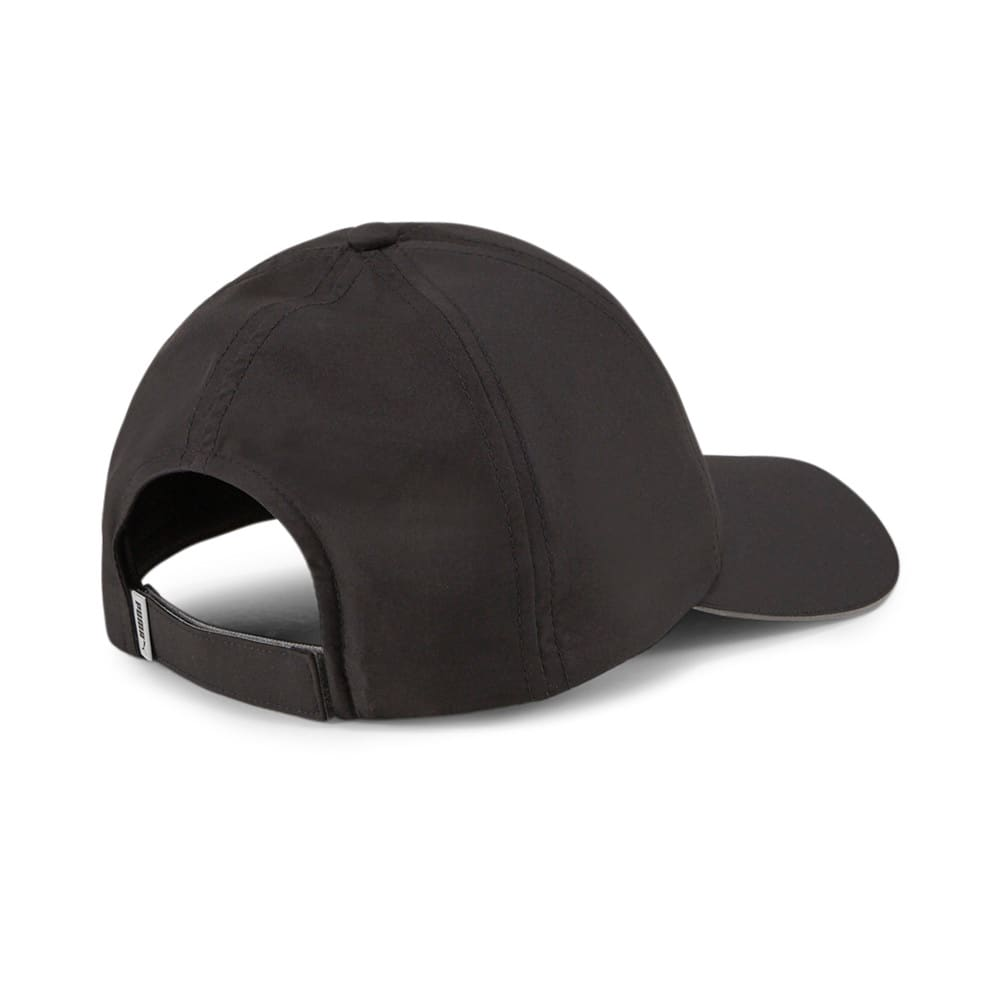 Зображення Puma Кепка Essentials Running Cap #2