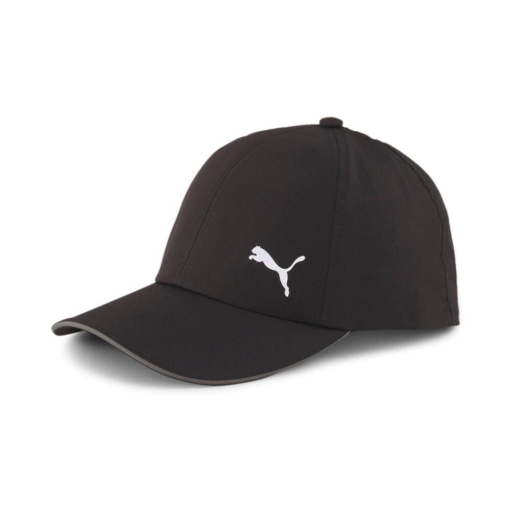 Зображення Puma Кепка Essentials Running Cap #1