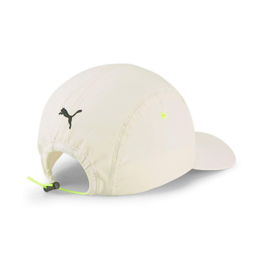 Зображення Puma Кепка PUMA x FIRST MILE Training Cap #2: Eggnog