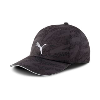 Изображение Puma Кепка Quick Dry Women's Running Cap