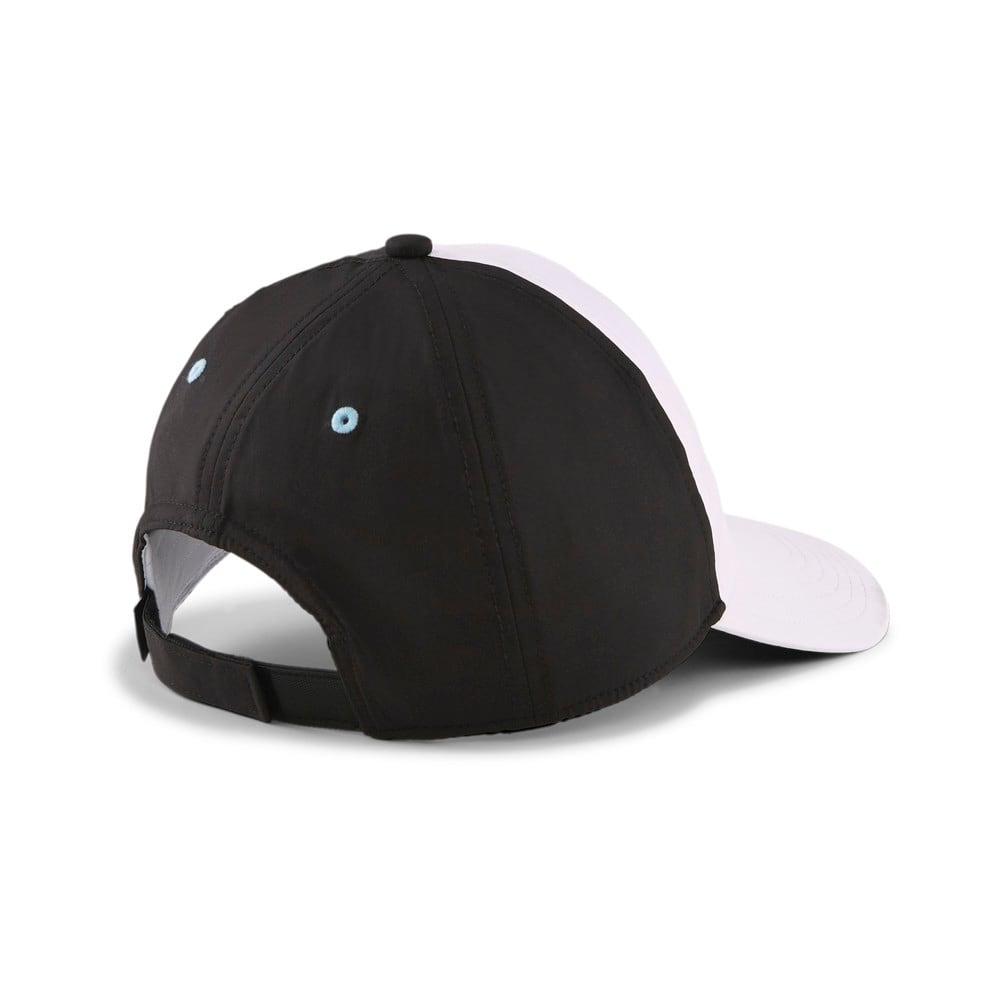 Изображение Puma Детская кепка Animal Youth Baseball Cap #2