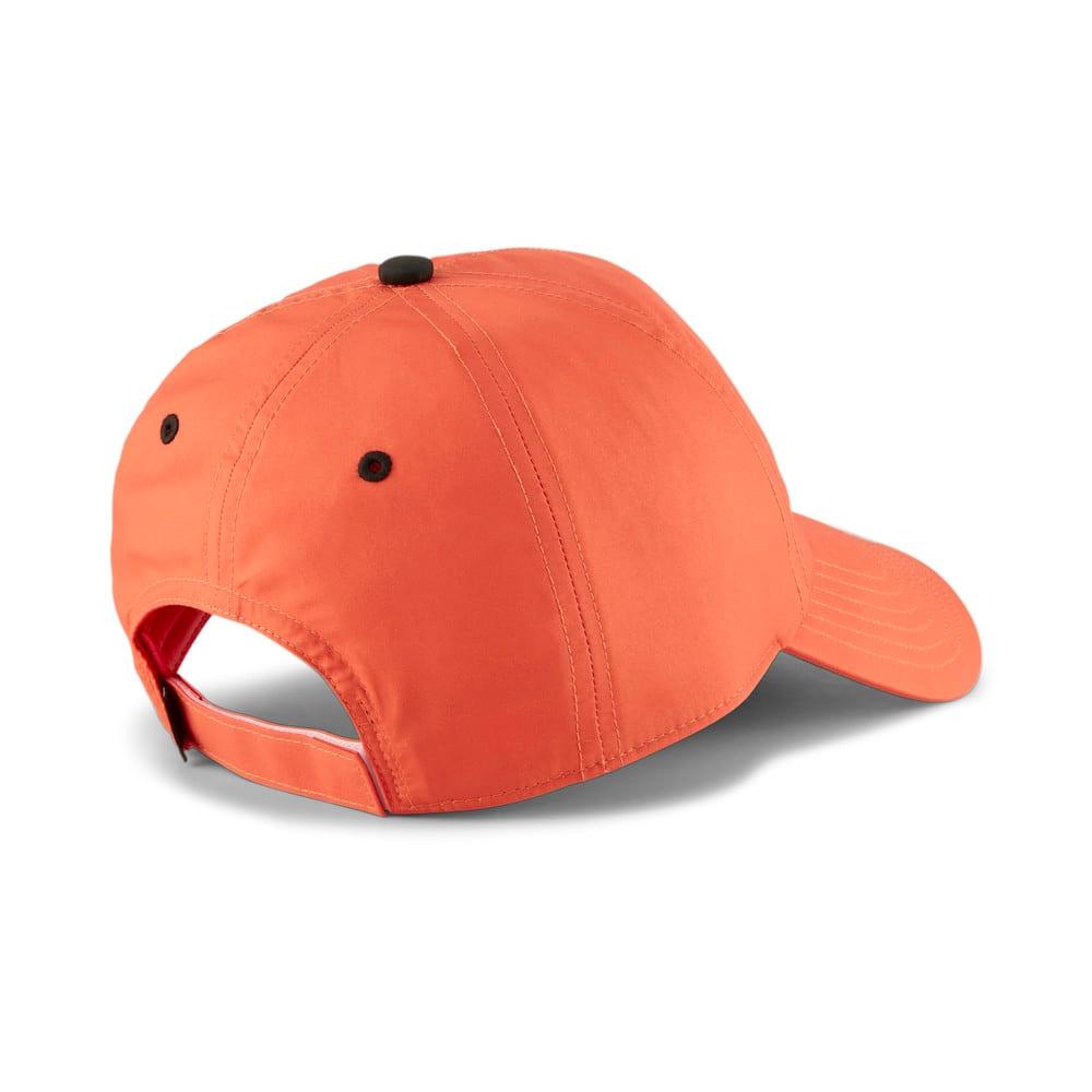 Görüntü Puma ANIMAL Çocuk Baseball Şapka #2