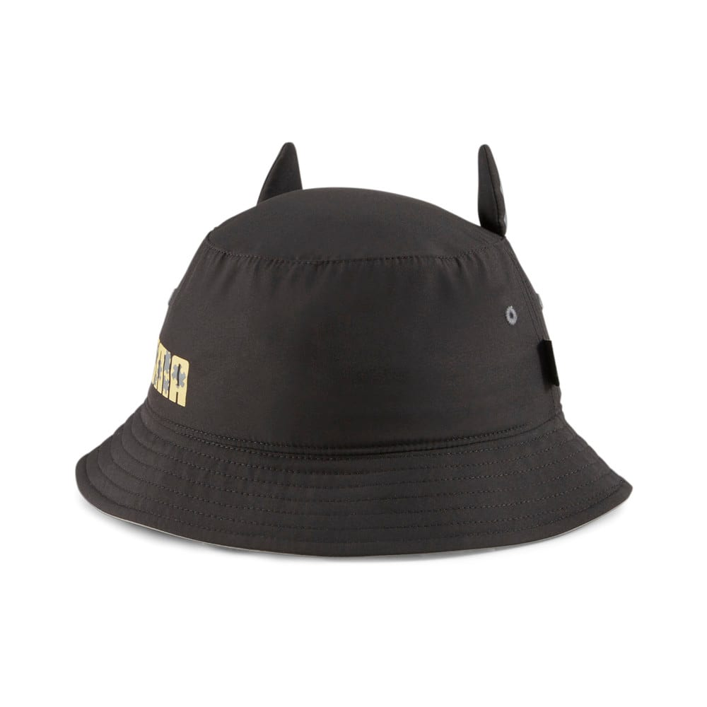 Изображение Puma Детская панама Animal Youth Bucket Hat #2