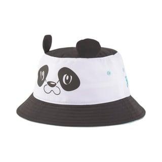 Image PUMA Chapéu Animal Bucket Juvenil