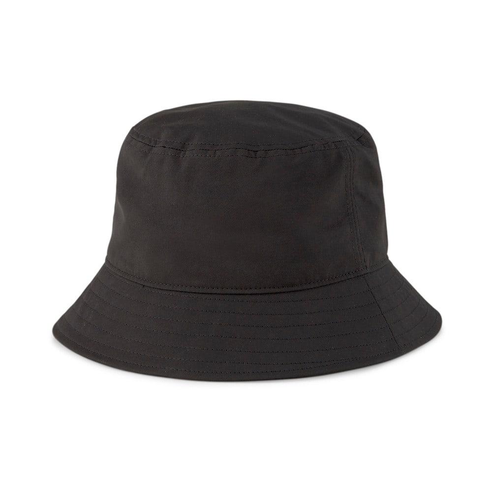 Зображення Puma Панама Mercedes F1 Bucket Hat #2