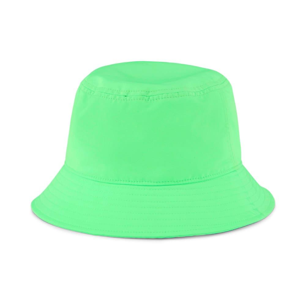 Изображение Puma Панама Mercedes F1 Bucket Hat #2
