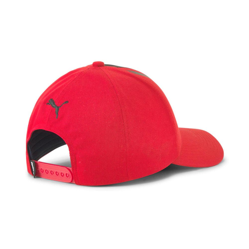 Изображение Puma Кепка Porsche Legacy Baseball Cap #2