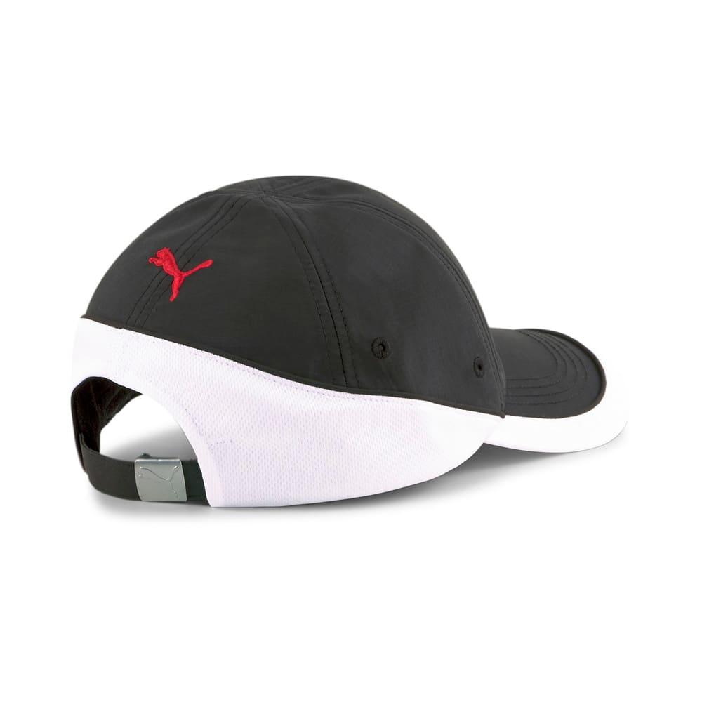 Image Puma Scuderia Ferrari Baseball Cap #2