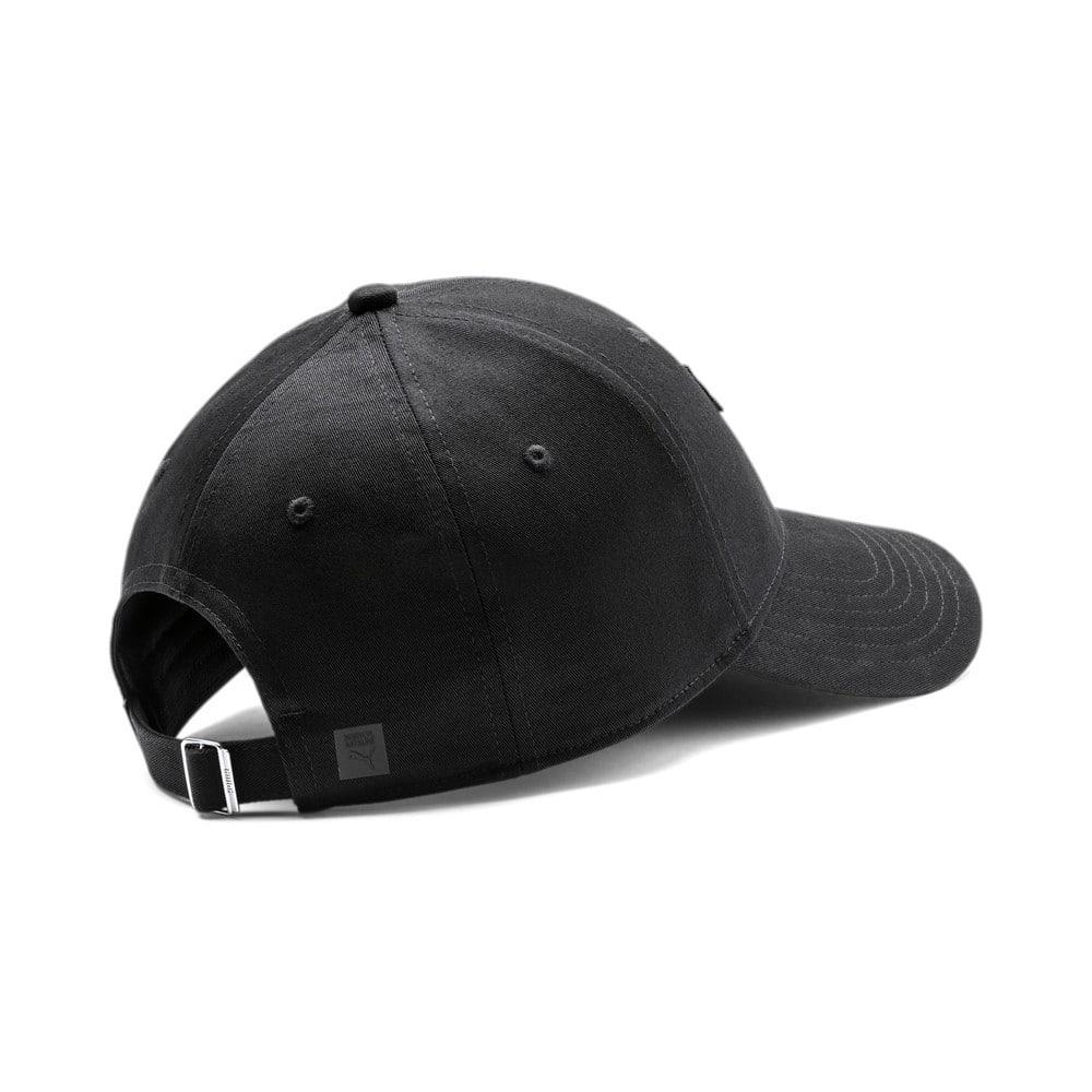 Görüntü Puma PUMA x MAISON KITSUNÉ Şapka #2