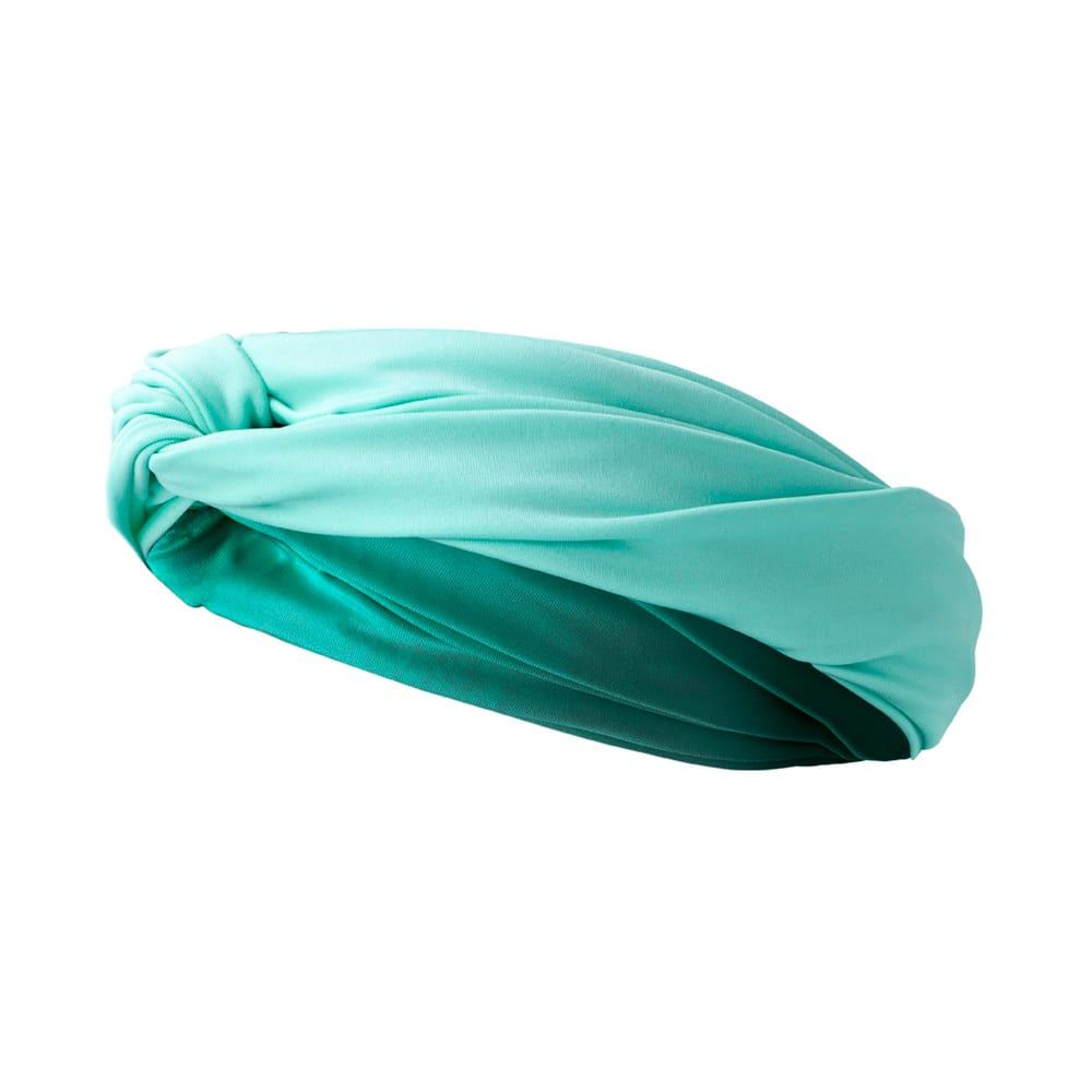 Image Puma PUMA x NOMZAMO Headband #1