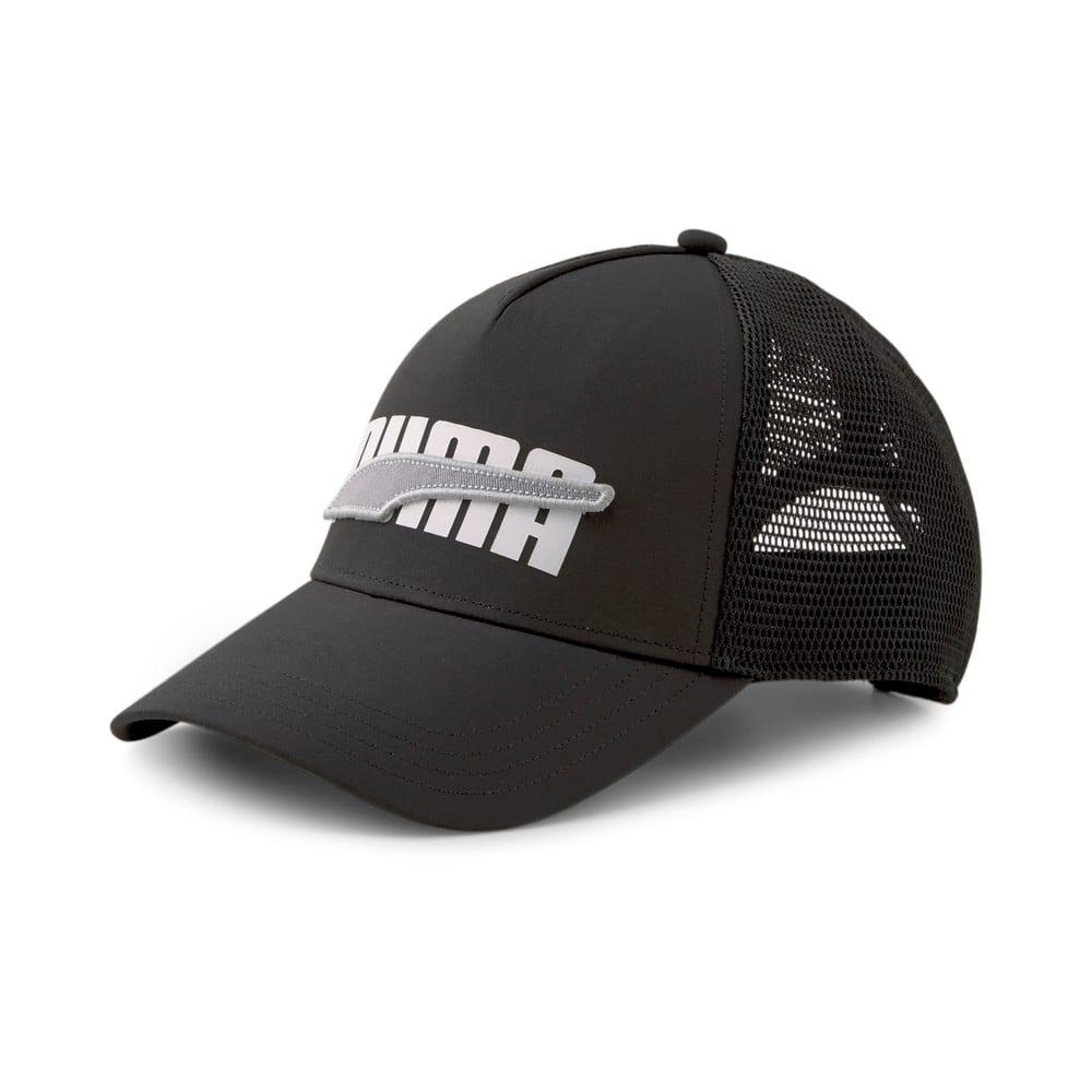 Image Puma Trucker Cap #1