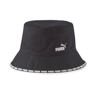 Image Puma Reversible Bucket Hat