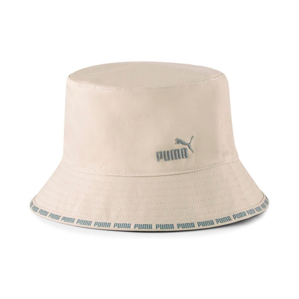 Изображение Puma Панама Reversible Bucket Hat #1
