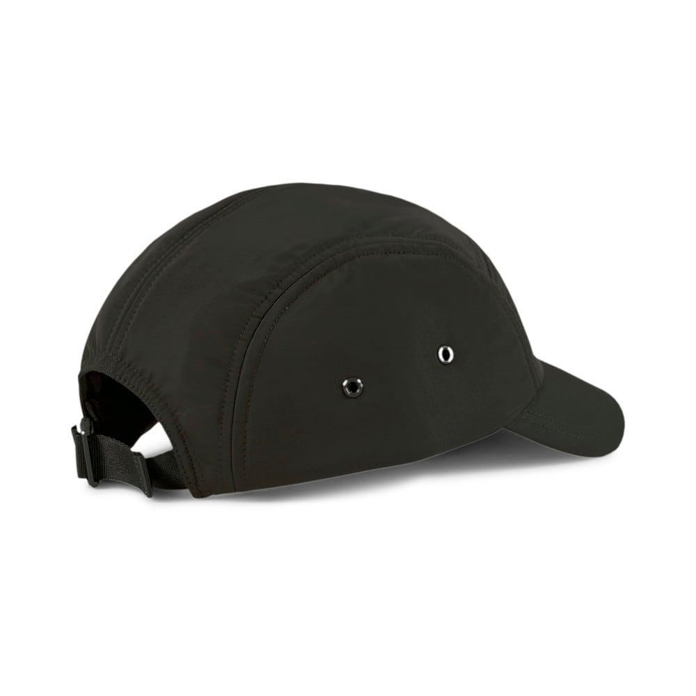 Görüntü Puma PUMA Kısa Vizörlü Şapka #2