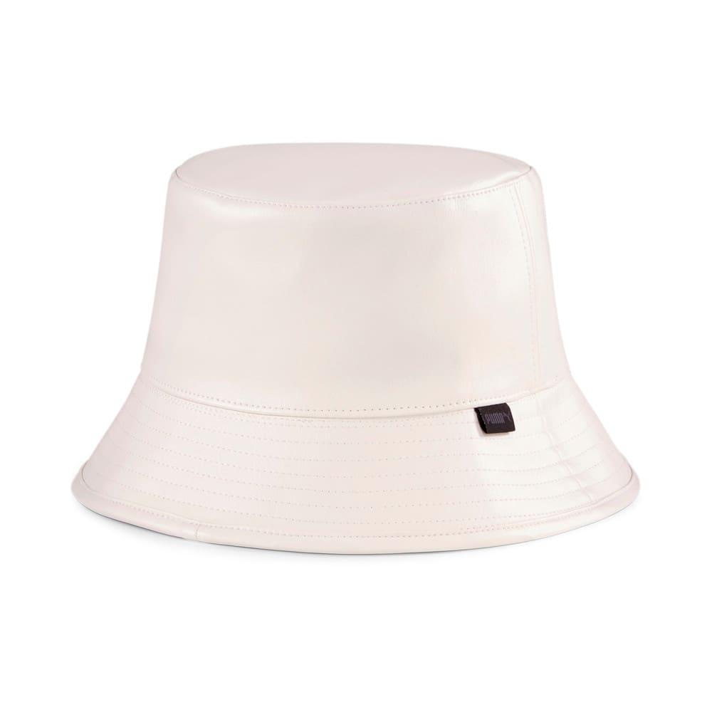 Изображение Puma Панама Bucket Hat #2: Ivory Glow