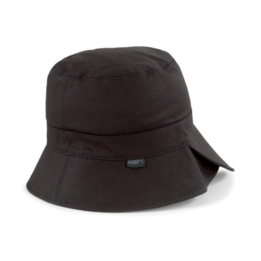 Изображение Puma Панама Bucket Visor Women's Hat #2