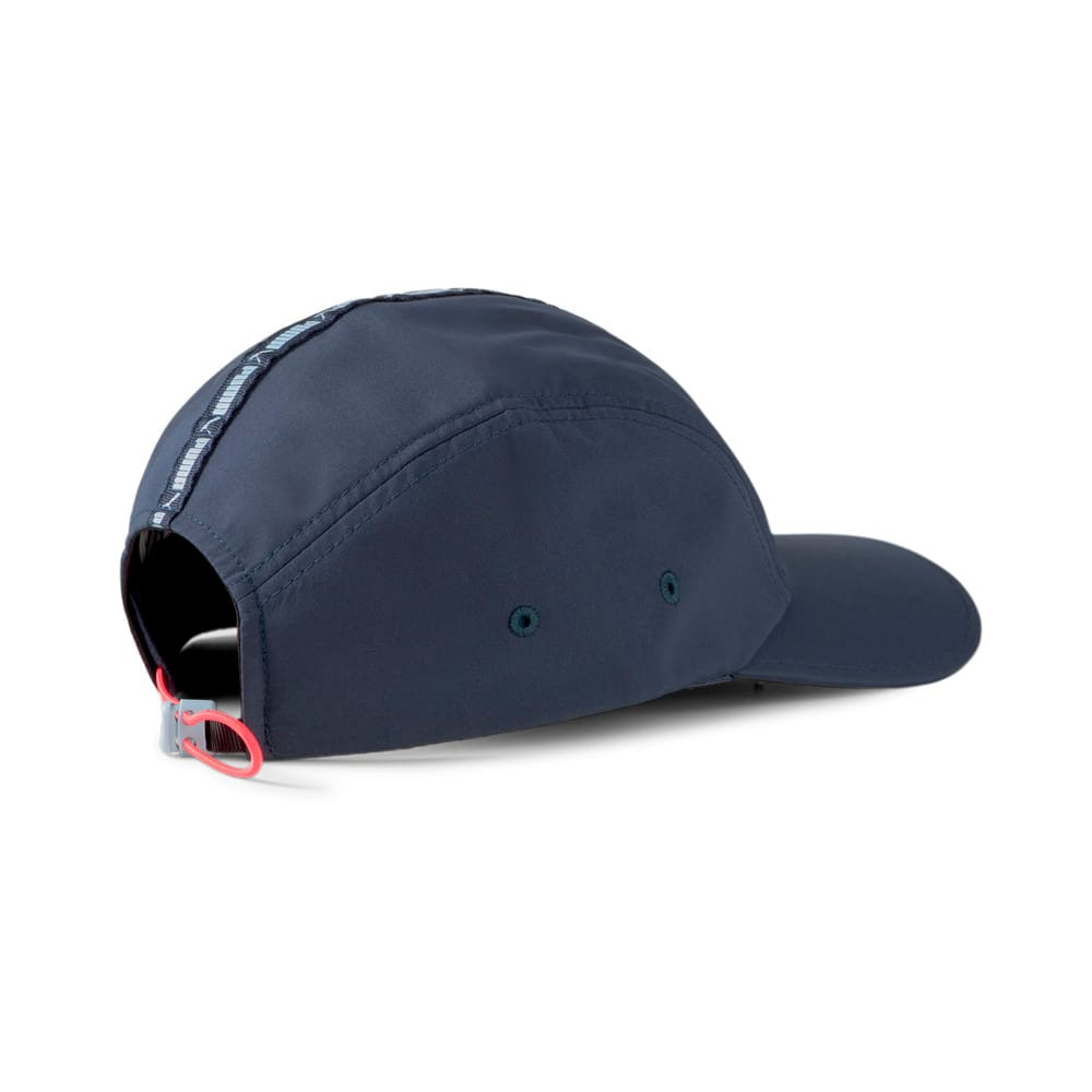 Image Puma Baseball Training Cap #2