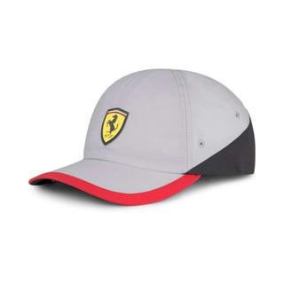 Изображение Puma Кепка Scuderia Ferrari SPTWR Race Baseball Cap