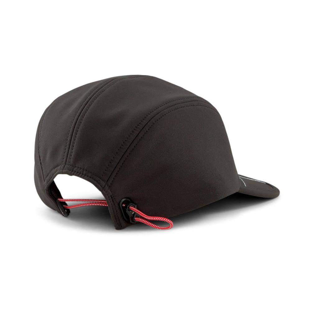 Image Puma Scuderia Ferrari Sportswear RCT Cap #2