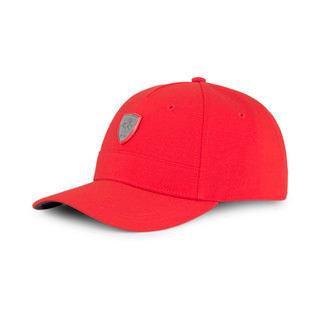 Зображення Puma Кепка Scuderia Ferrari SPTWR Style Baseball Cap