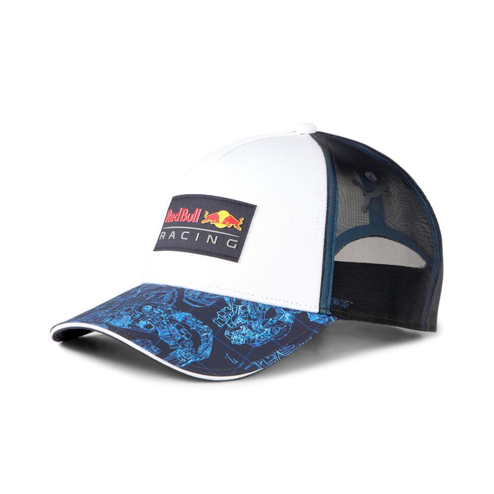Imagen PUMA Gorro baseball Red Bull Racing #1