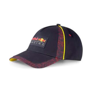 Изображение Puma Кепка Red Bull Racing Lifestyle Baseball Cap