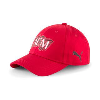 Изображение Puma Кепка ACM FtblCore Football Baseball Cap