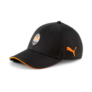 Зображення Puma Кепка FCSD Team Football Cap