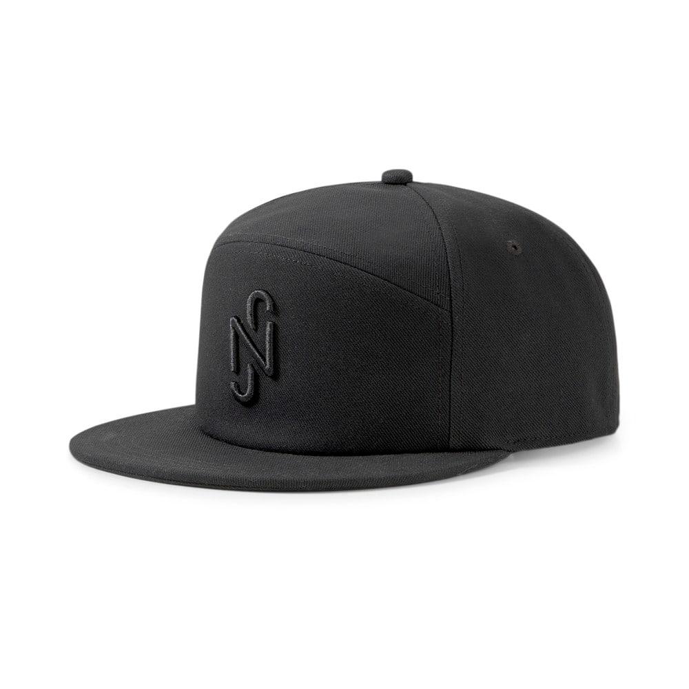 Görüntü Puma Neymar Jr Düz Vizörlü Şapka #1