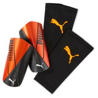 Изображение Puma Футбольные щитки ftblNXT TEAM sleeve