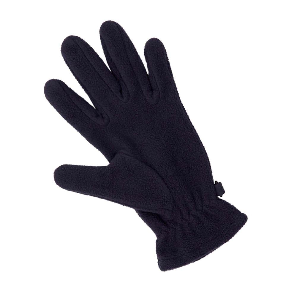 Изображение Puma Перчатки Fundamentals Fleece Gloves #2