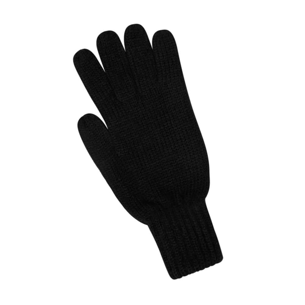 Изображение Puma Вязаные перчатки Fundamentals Knit Gloves #2