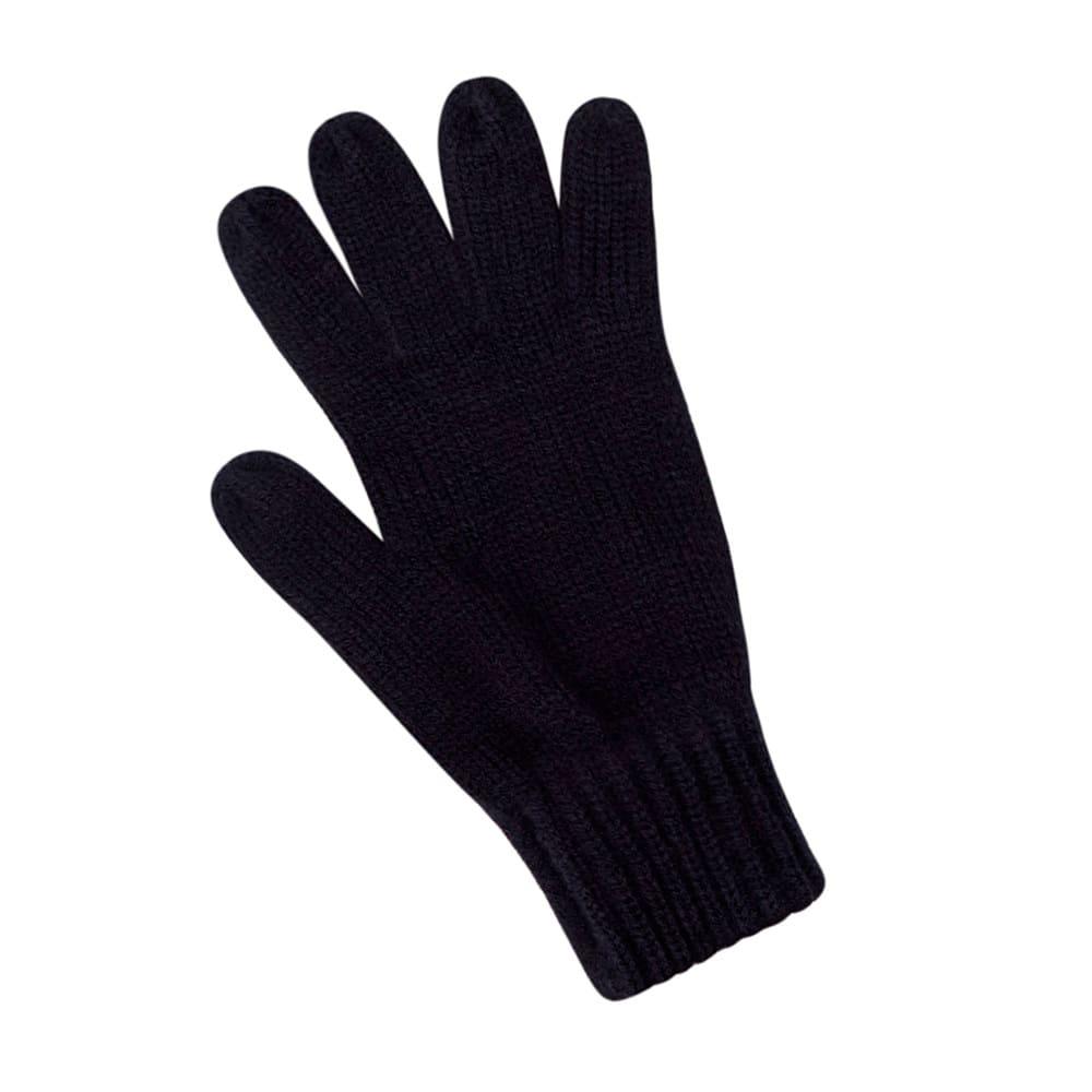Зображення Puma В'язані рукавички Fundamentals Knit Gloves #2