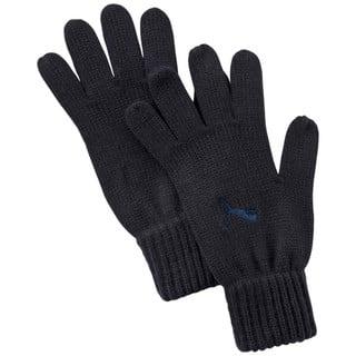 Изображение Puma Вязаные перчатки Fundamentals Knit Gloves