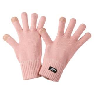 Зображення Puma Рукавички PUMA knit gloves
