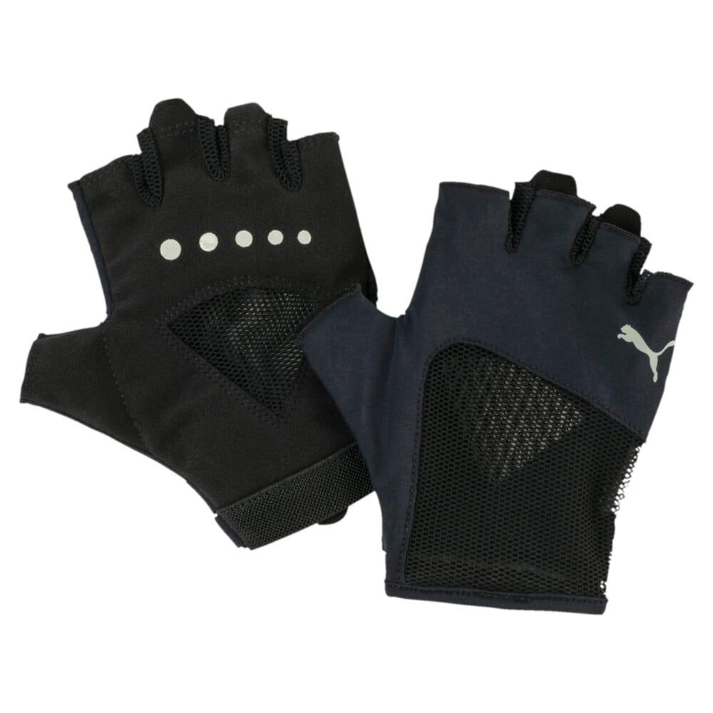 Зображення Puma Рукавички Gym Gloves #1