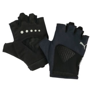 Изображение Puma Перчатки Gym Gloves