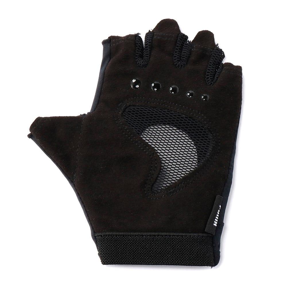 Изображение Puma Перчатки AT Gym Gloves #2