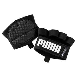 Image PUMA Luvas Training Grip Essential