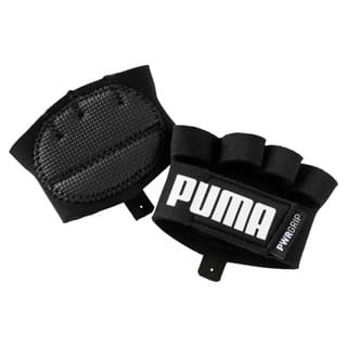 Зображення Puma Рукавички TR Ess Grip Gloves