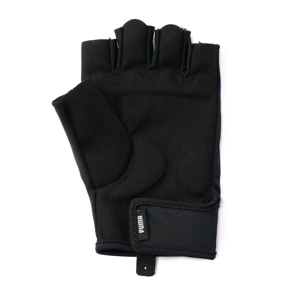 Изображение Puma Перчатки TR Ess Gloves #2
