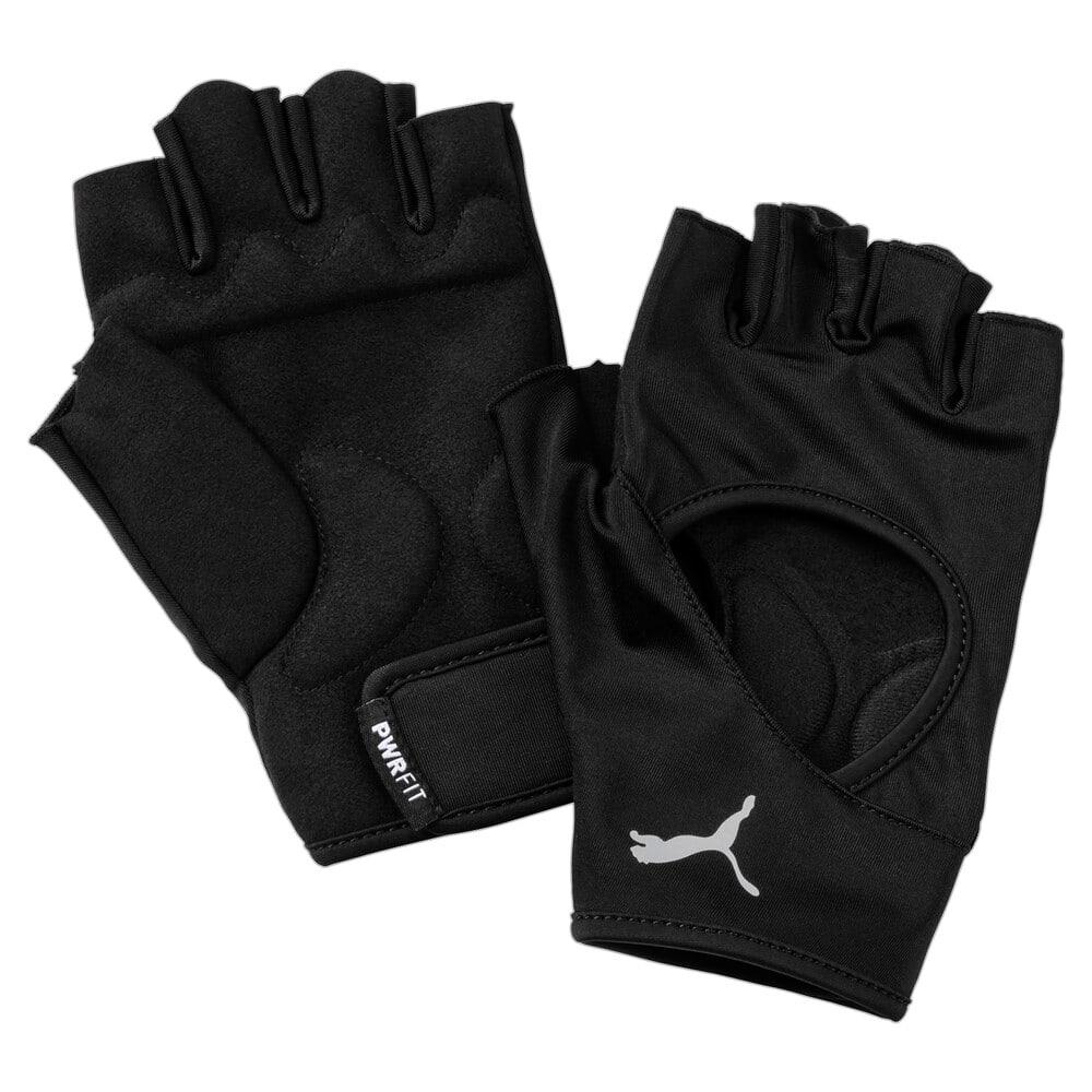 Изображение Puma Перчатки TR Ess Gloves #1