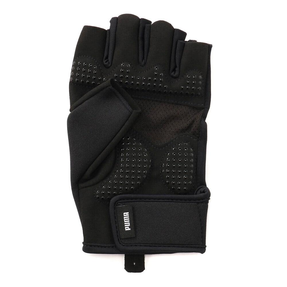 Зображення Puma Рукавички TR Ess Gloves Up #2