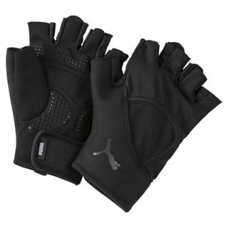 Зображення Puma Рукавички TR Ess Gloves Up