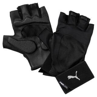 Image Puma Training Men's Essential Premium Gloves