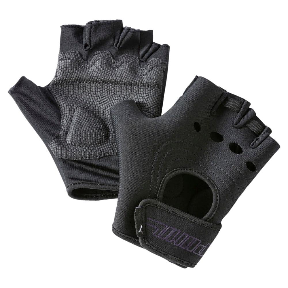 Imagen PUMA Cosmic gym gloves #1