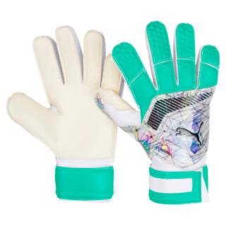 Изображение Puma Вратарские перчатки Puma One Grip 1 RC